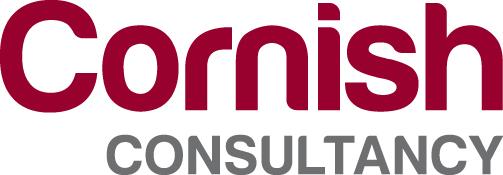 Cornish Consult